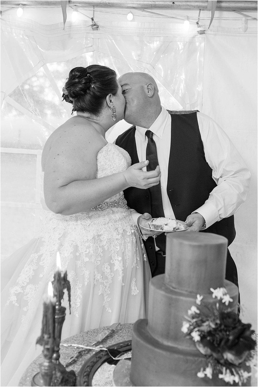 covington_ga_wedding_photographers_venues_0171.jpg