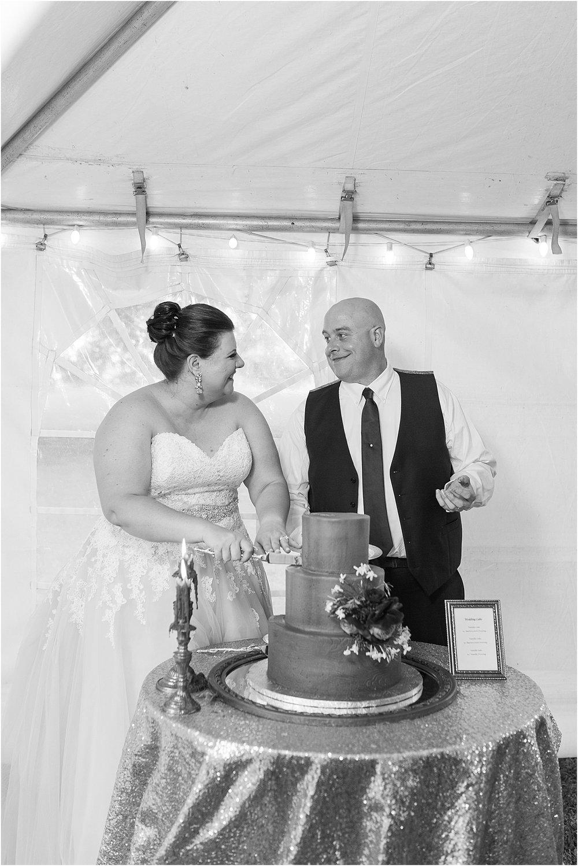 covington_ga_wedding_photographers_venues_0189.jpg