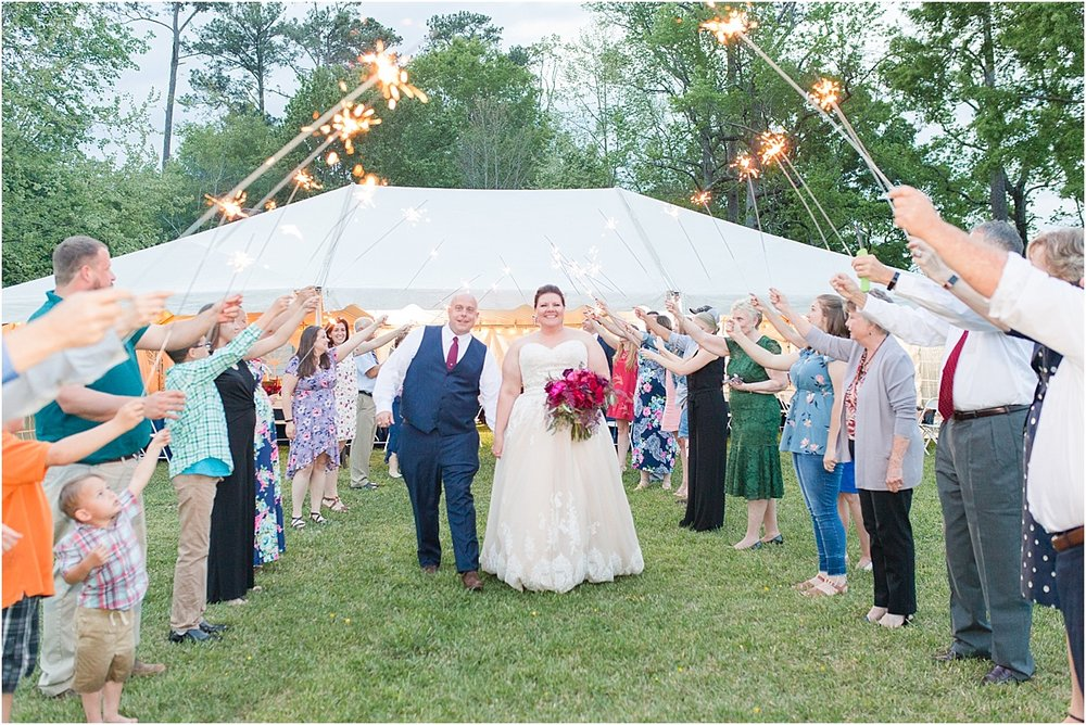 covington_ga_wedding_photographers_venues_0184.jpg