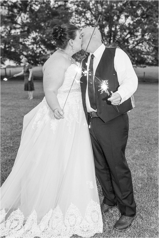 covington_ga_wedding_photographers_venues_0186.jpg