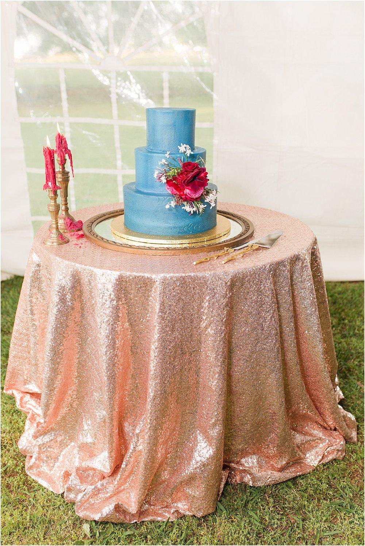 covington_ga_wedding_photographers_venues_0165.jpg
