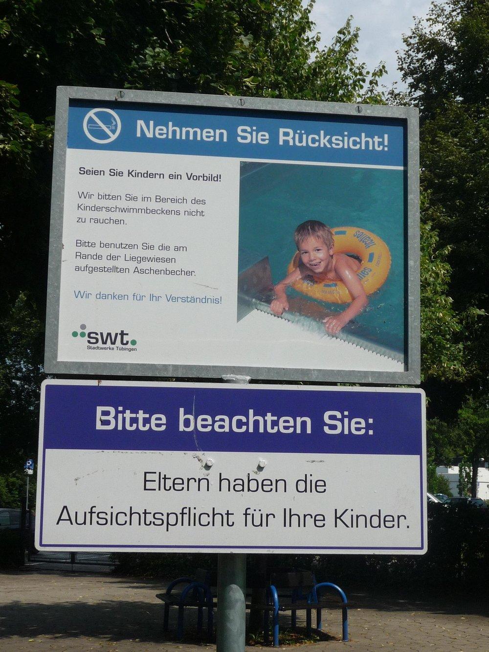 Stilblüte_Schwimmbad.JPG