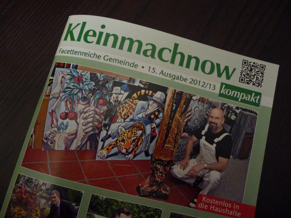 Stilblüte_Kleinmachnow.JPG