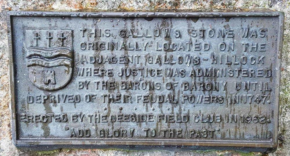 gallowssign.jpg