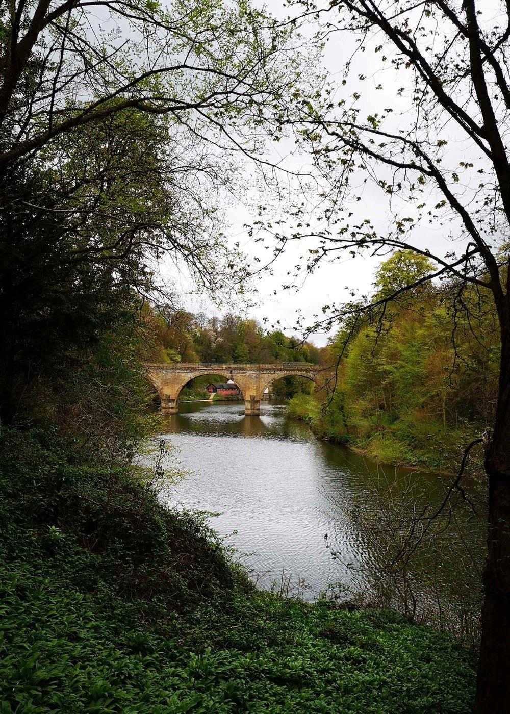 green and bridge.jpg