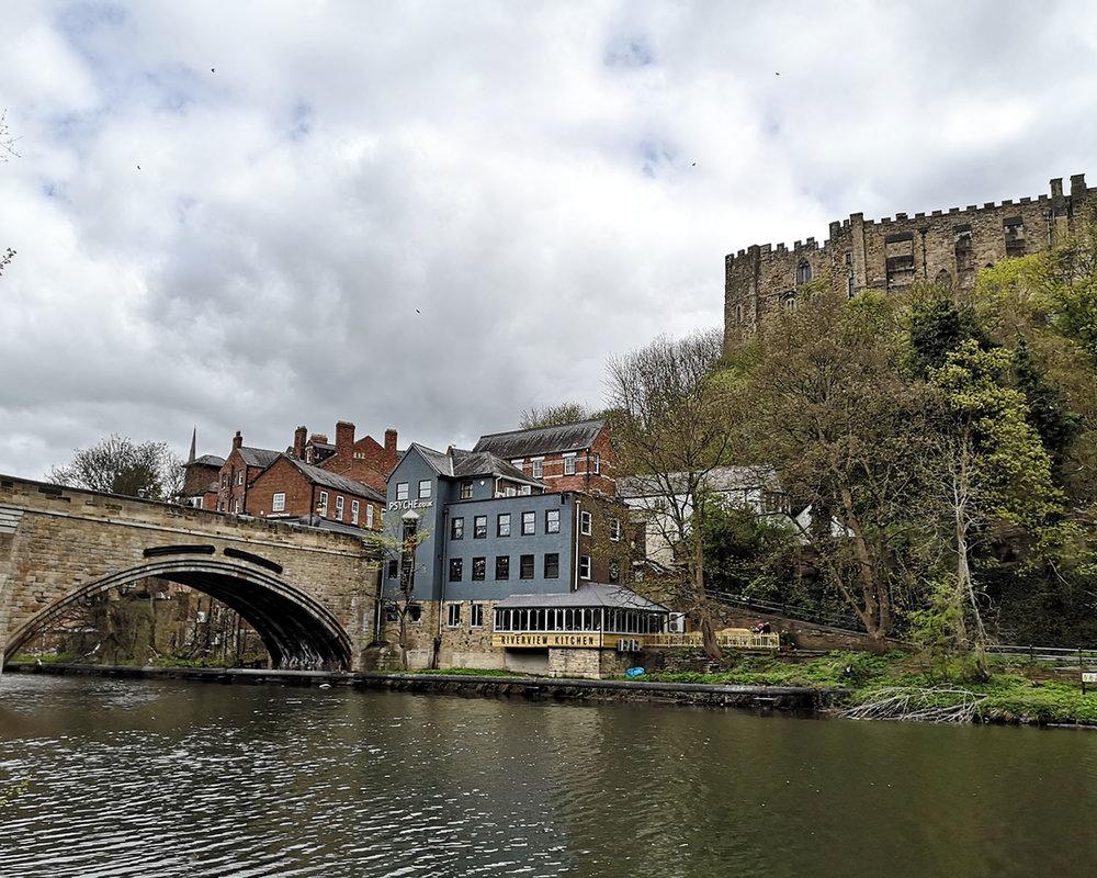 bridge, cafe, castle.jpg