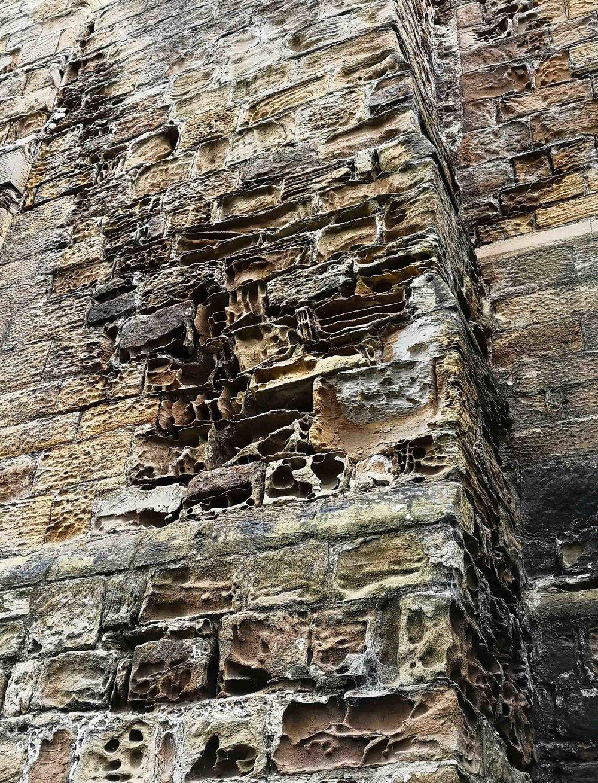 Wall texture.jpg