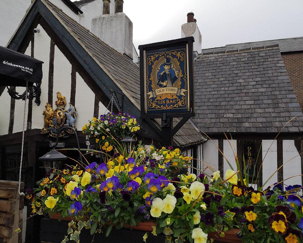 old toms pub.jpg