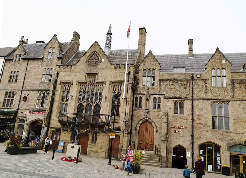 MarketHall Durham.jpg