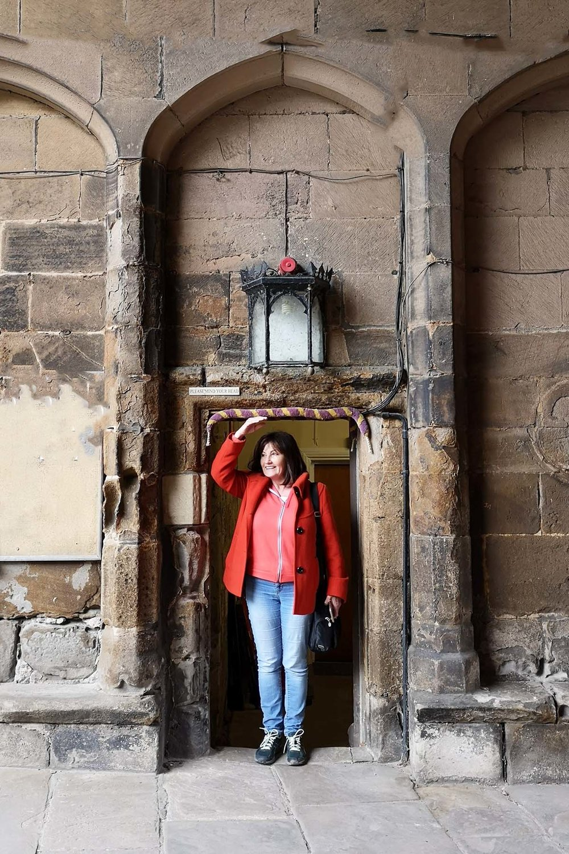 Bern and door.jpg