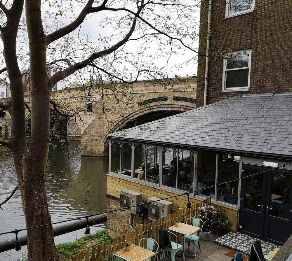 Riverside cafe exterior.jpg