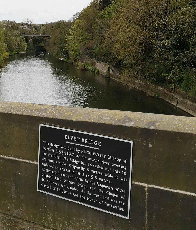 Elvet bridge text.jpg