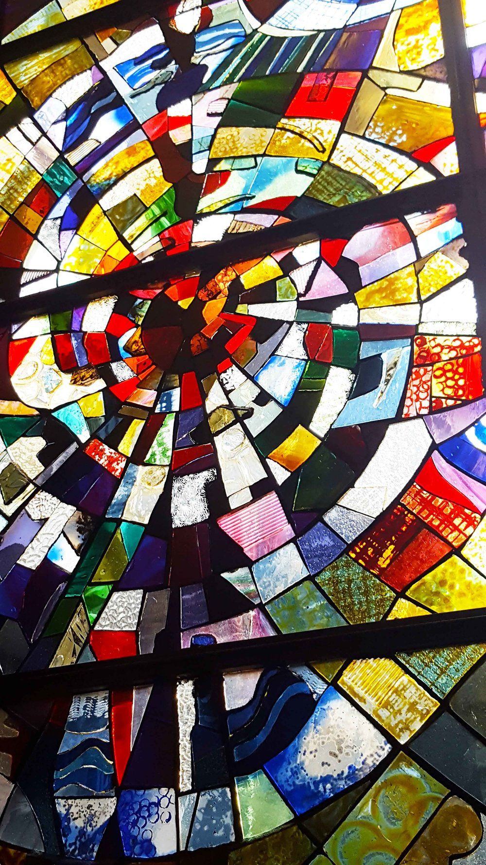 Harrison window at RSC London.jpg