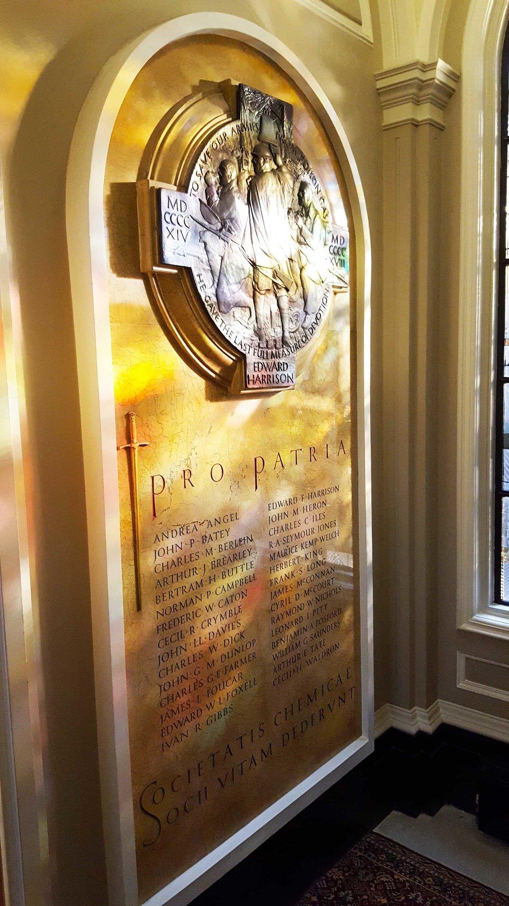 memorial at RSC London.jpg