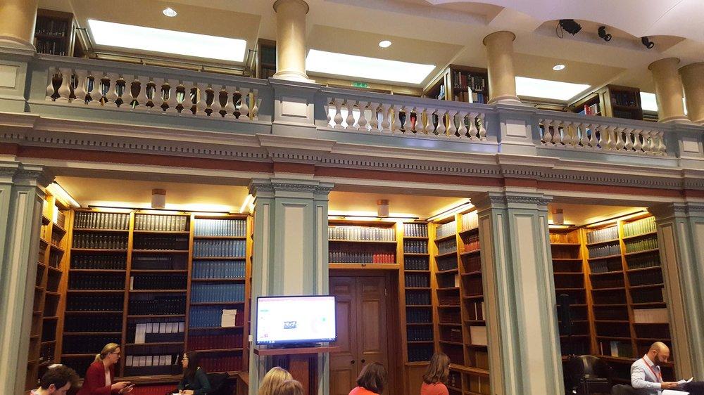 Library at RSC London.jpg
