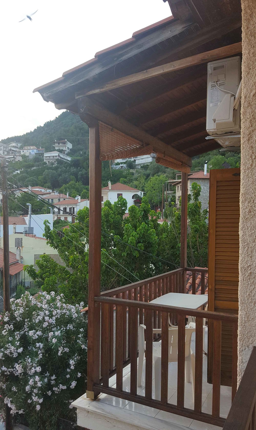 Monistiraki apartment view.jpg
