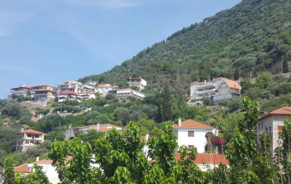 Monistiraki view up hill.jpg