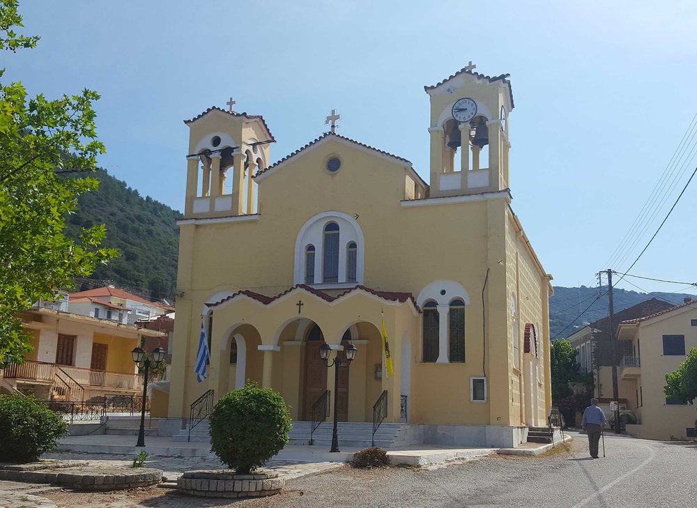 Monistiraki church.jpg