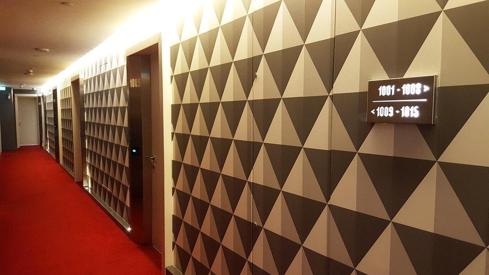 Smallville Hotel corridor to rooms.jpg