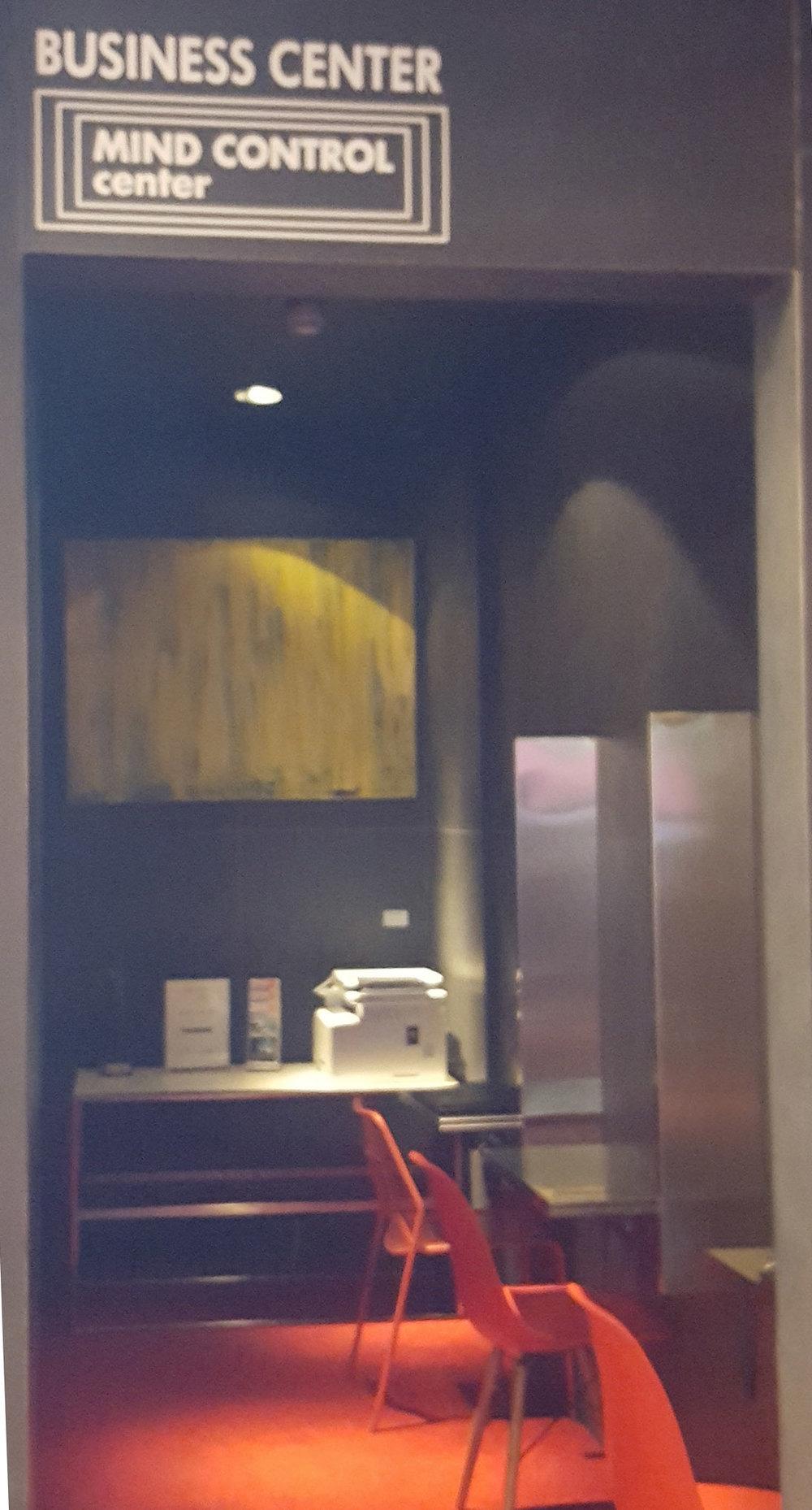 Biz Centre Smallville Hotel.jpg