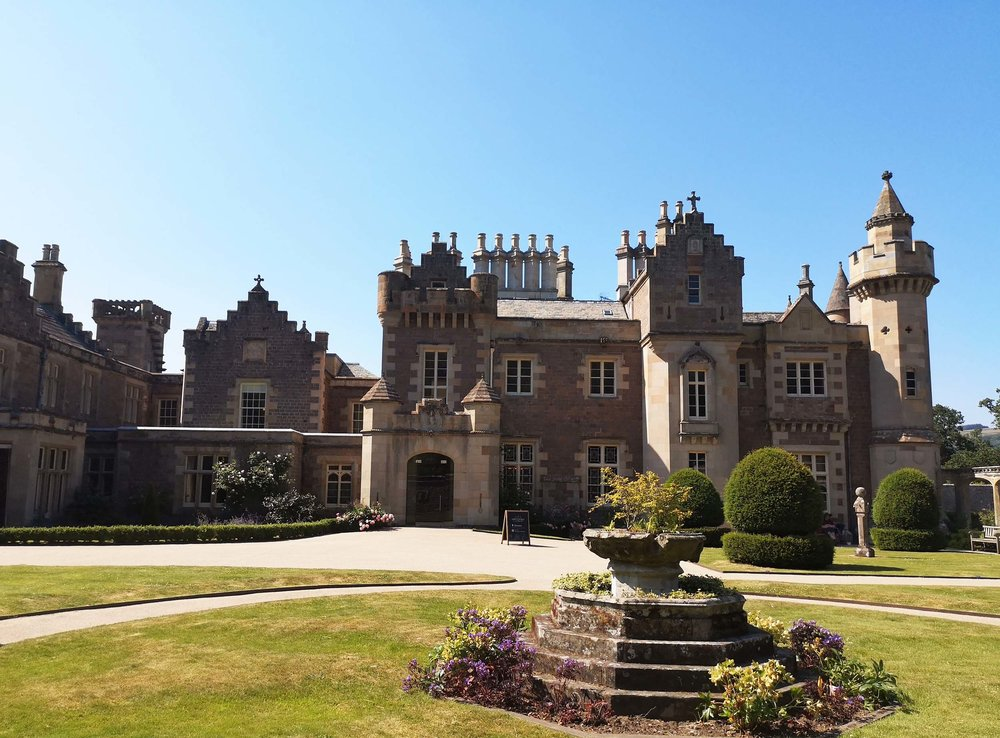 Abbotsford house 2.jpg