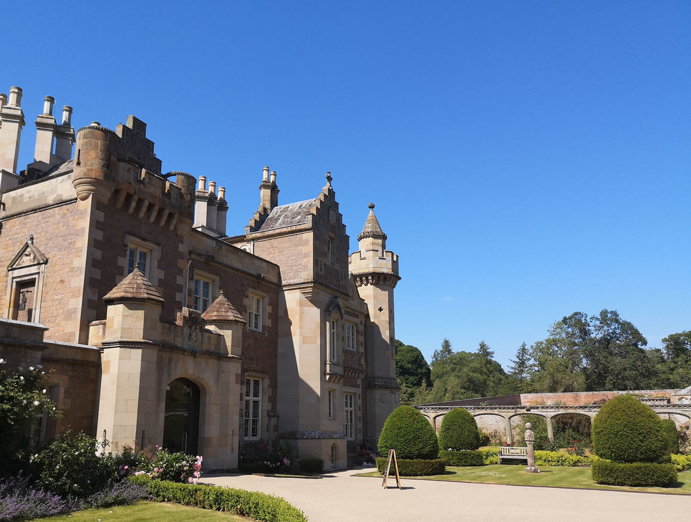 Abbotsford house.jpg