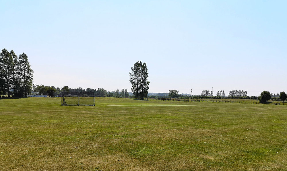 St Boswell's Cricket Ground.jpg