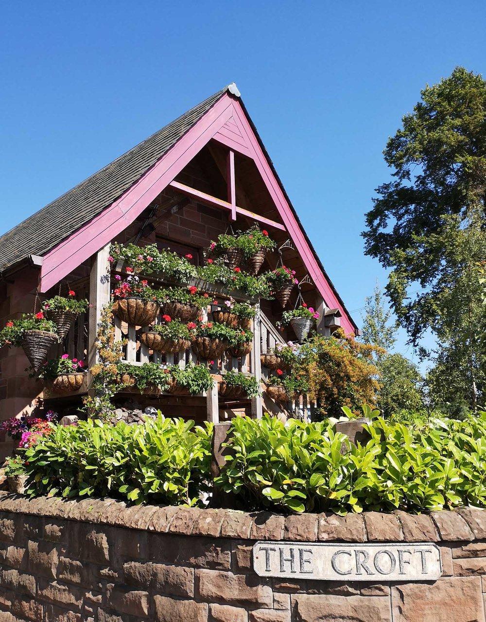 St Boswell's flower garden.jpg