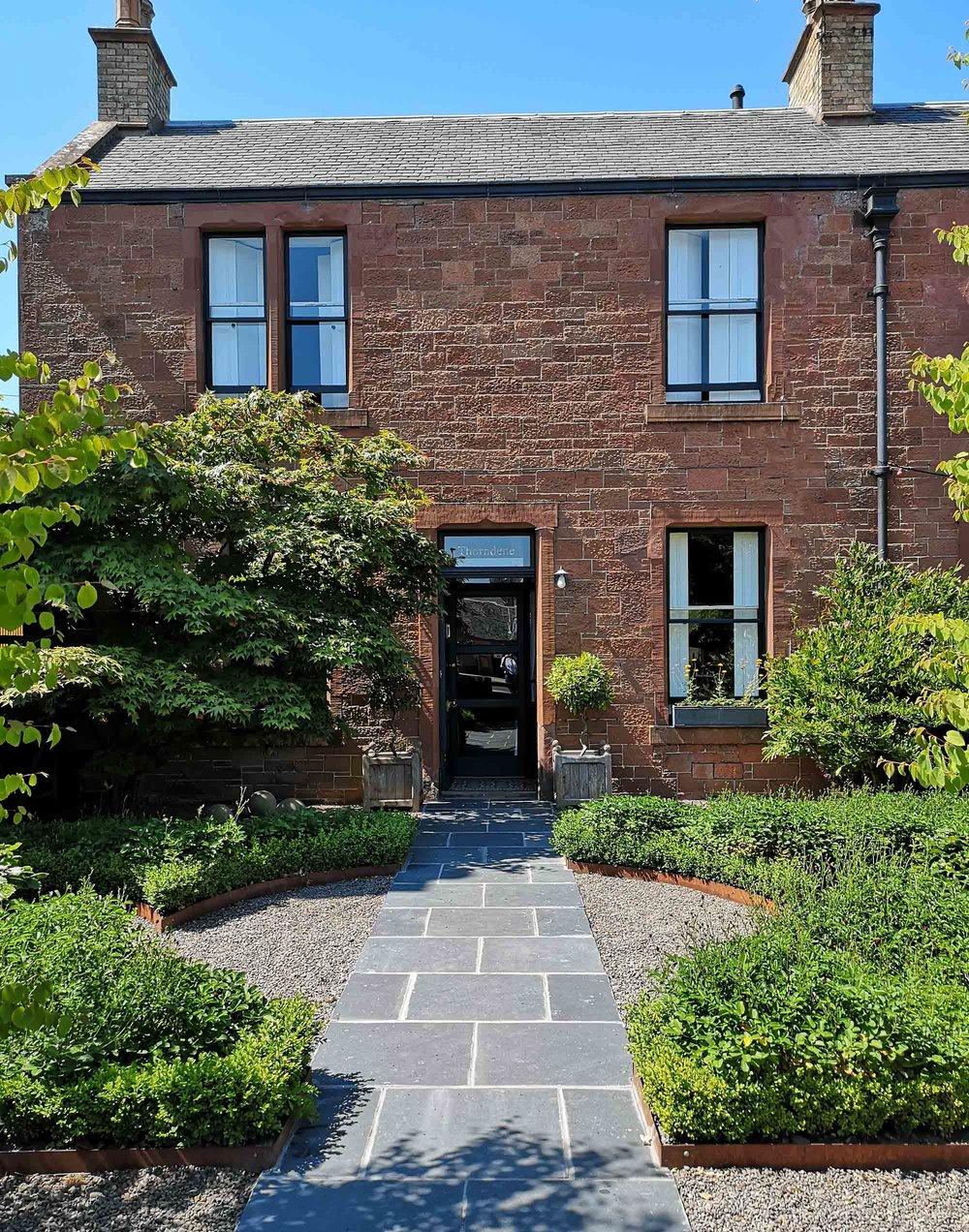 St Boswell's garden 1.jpg