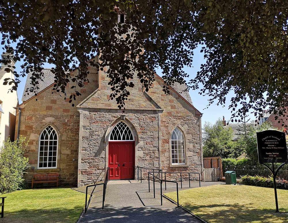 St Boswell's church.jpg