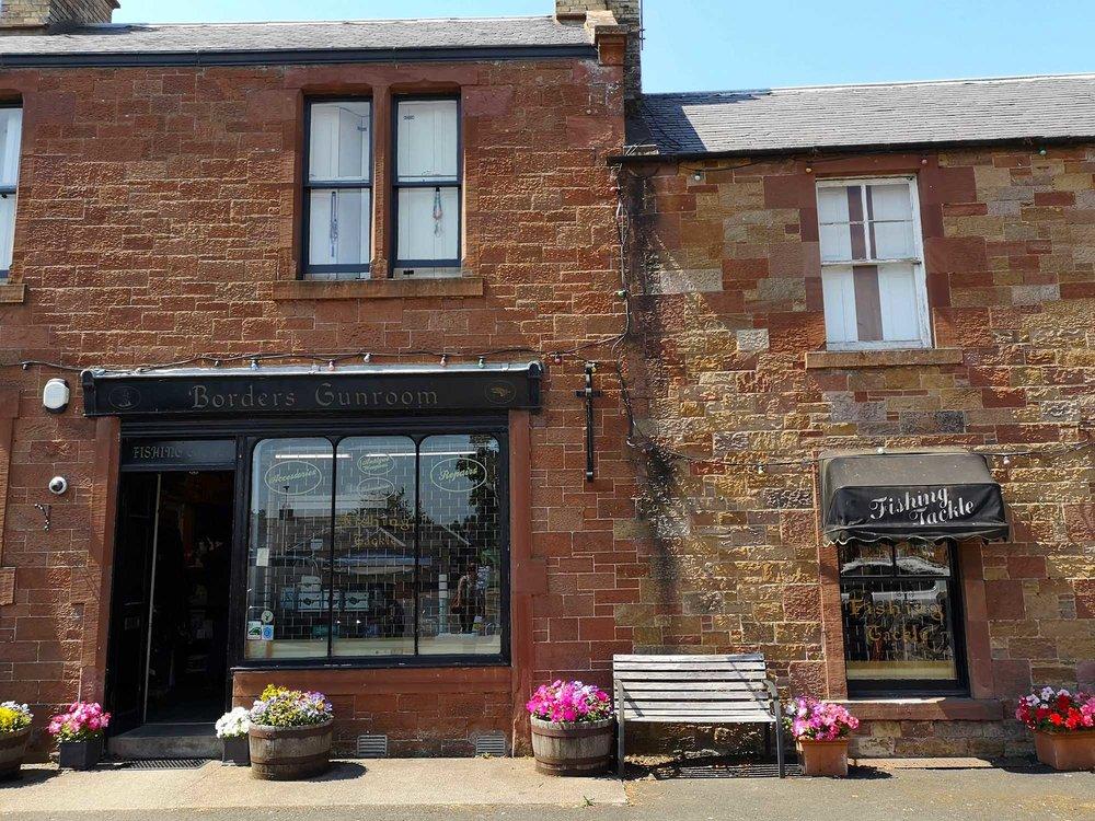 St Boswells gun shop.jpg