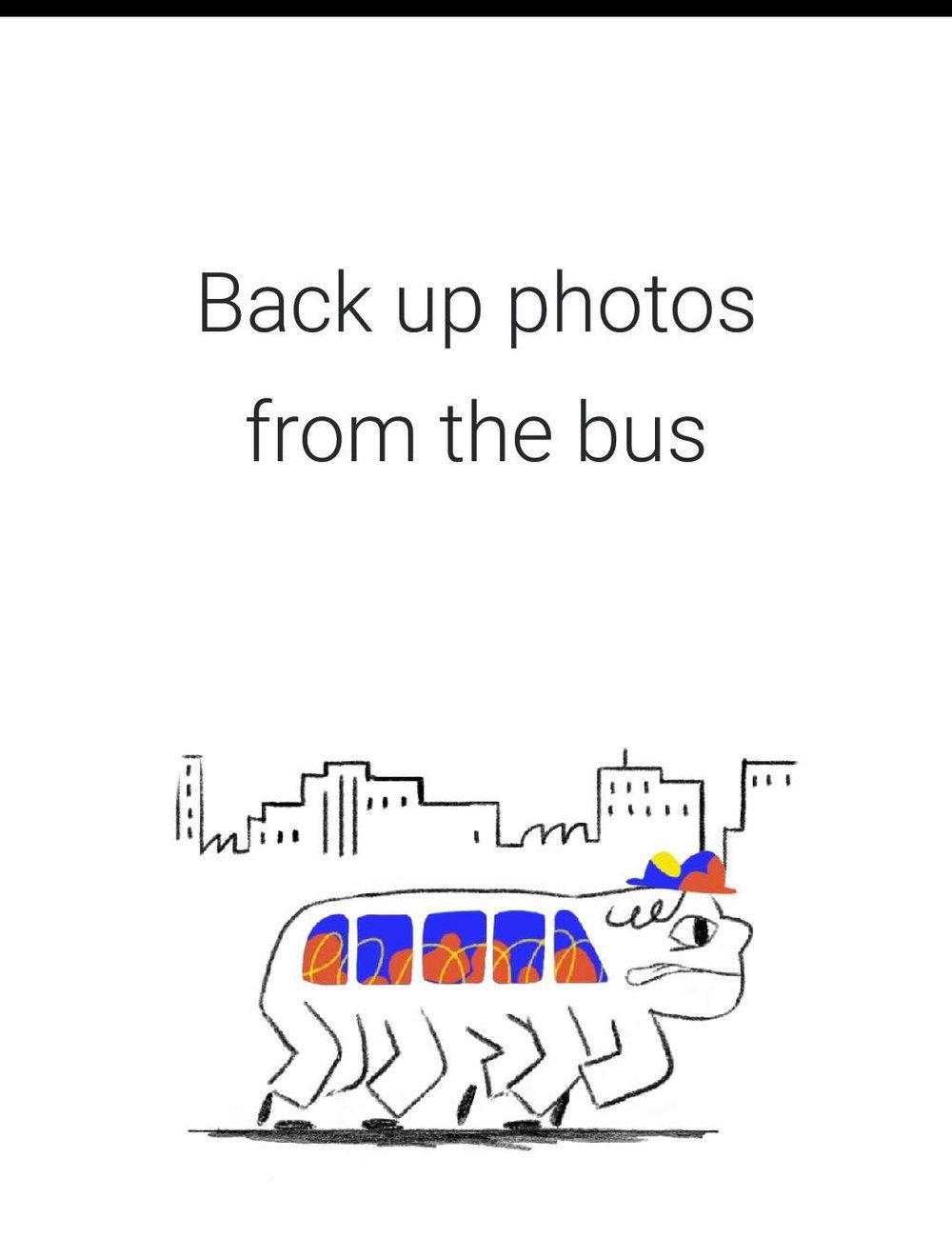 8 go-to apps Dropbox 1.jpg