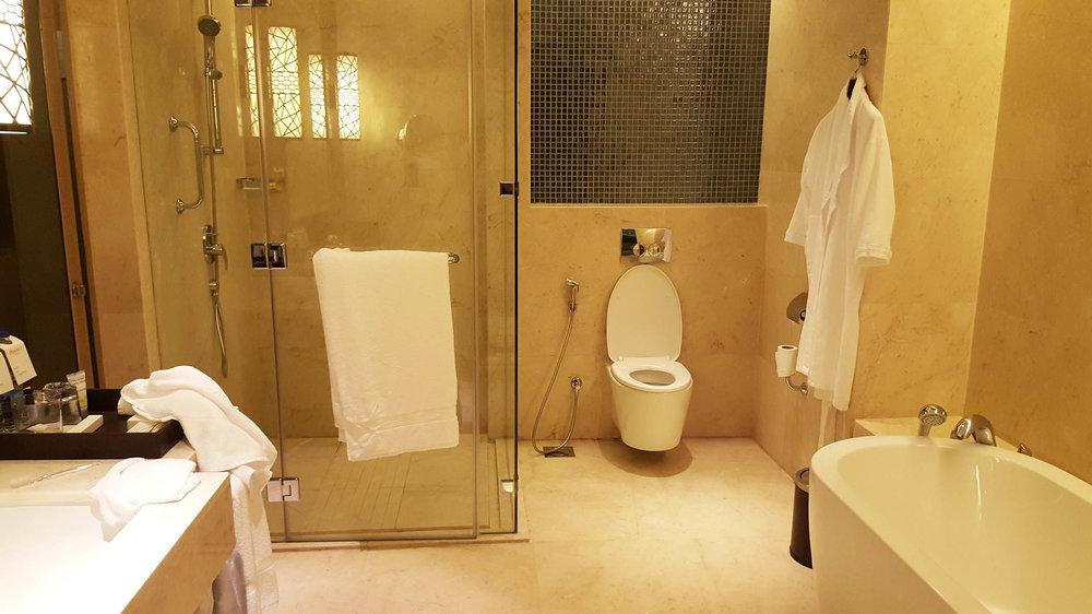 Hormuz Grand bathroom 1.jpg