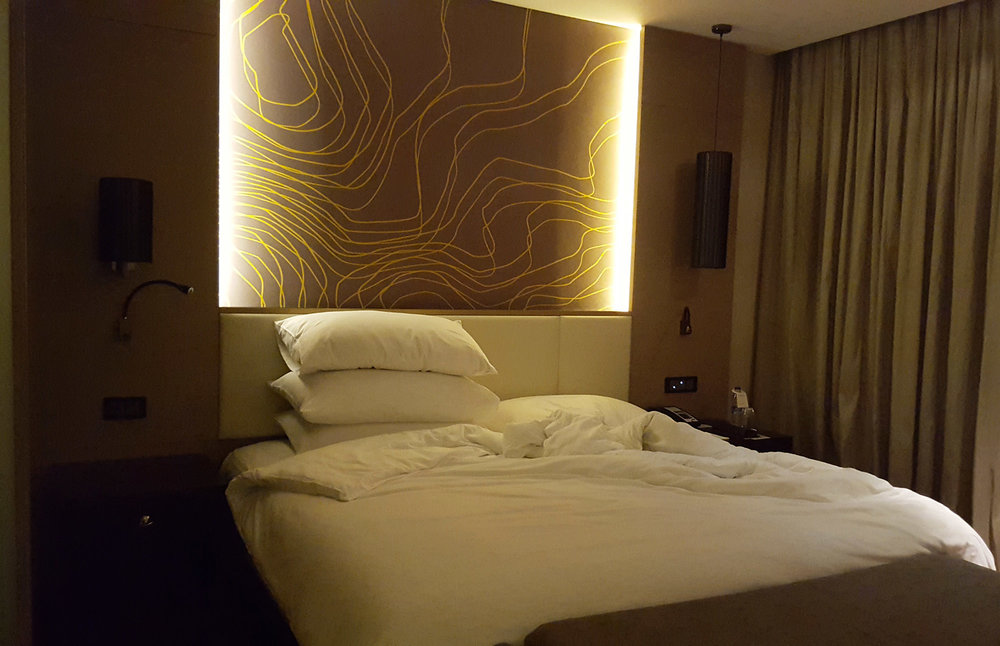 Hormuz Grand bed.jpg