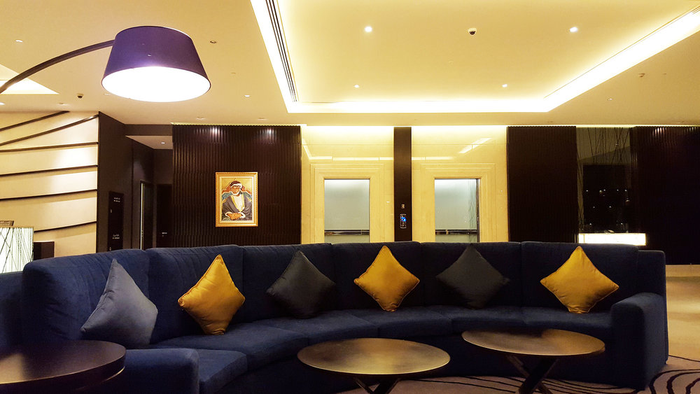 Hormuz Grand Reception seating.jpg