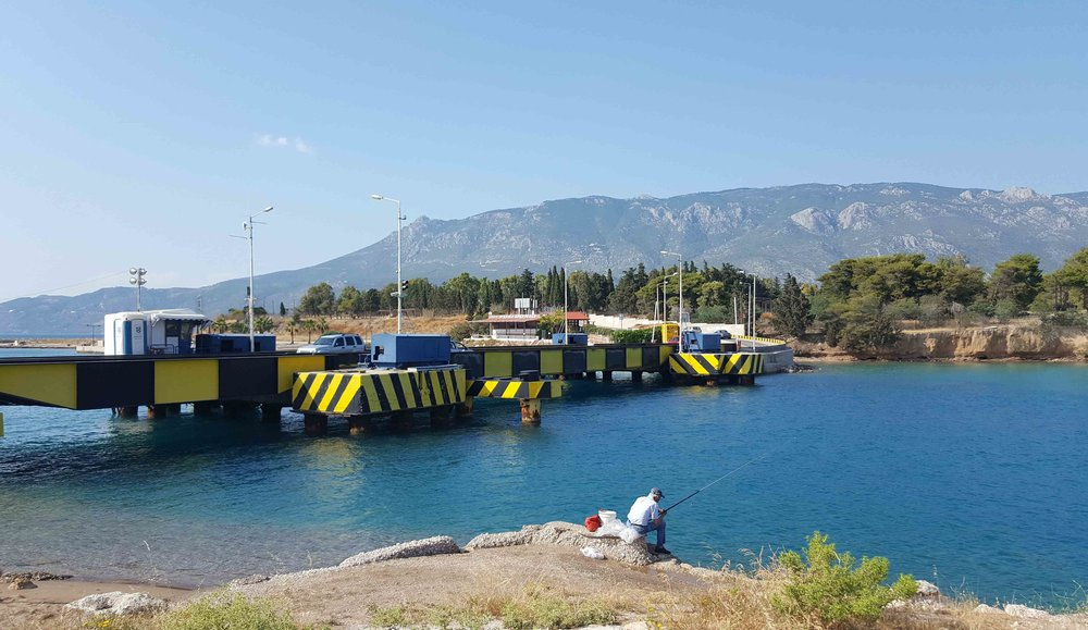 Corinth road bridge and fisherman.jpg