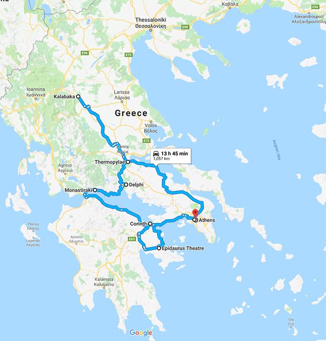 Greece route.jpg
