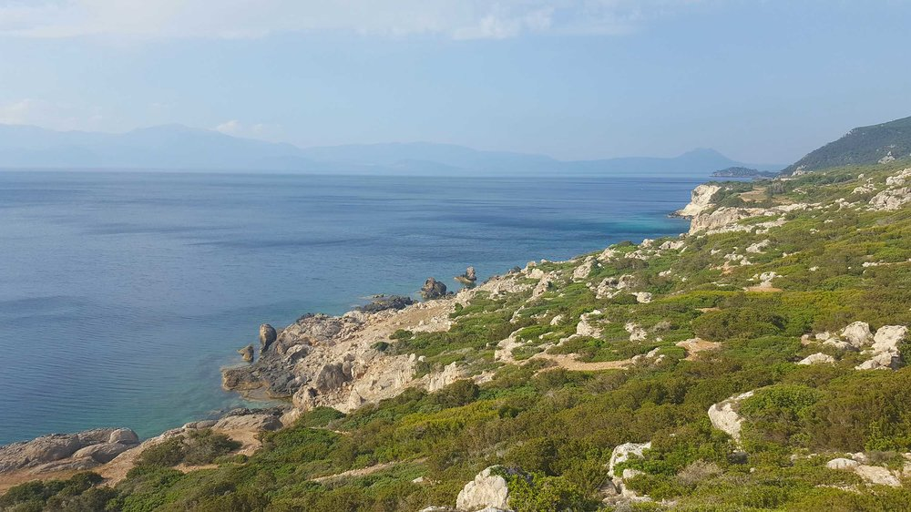 Corinth shore 3.jpg