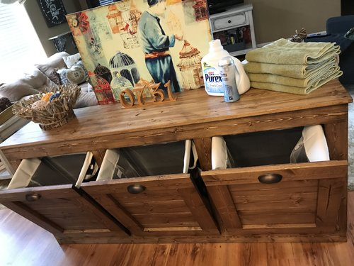 731 woodworks we build custom furniture diy guides monticello ar · home · contact us · 731 blog · shop laundry sorter