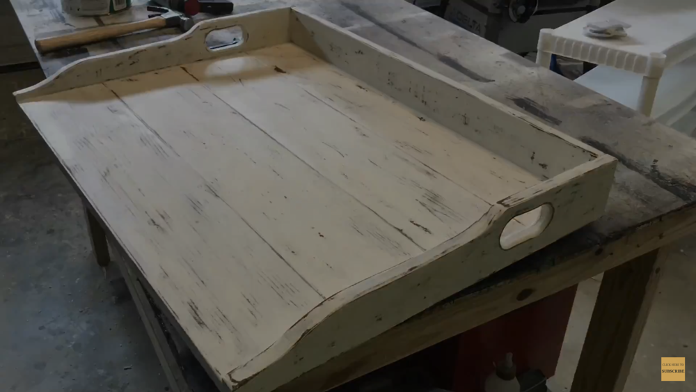 How To Build A Noodle Board Diy 731 Woodworks We Build Custom