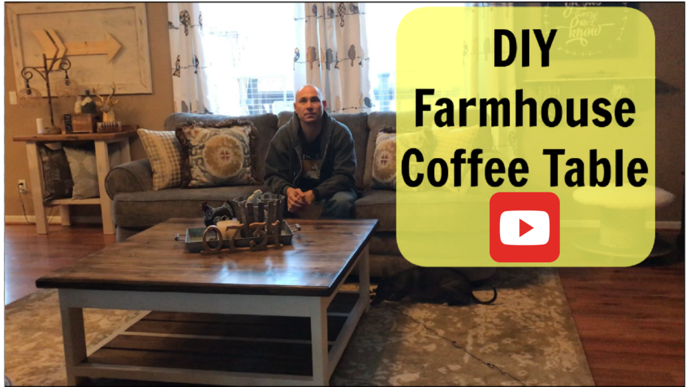 farmhouse coffee table.png