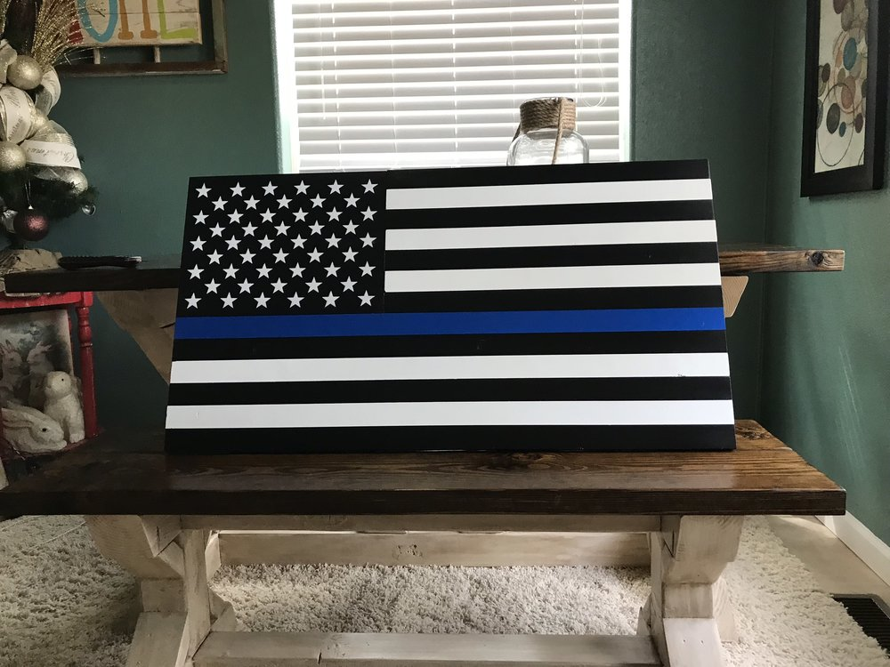 thin blue line flag wooden.jpg
