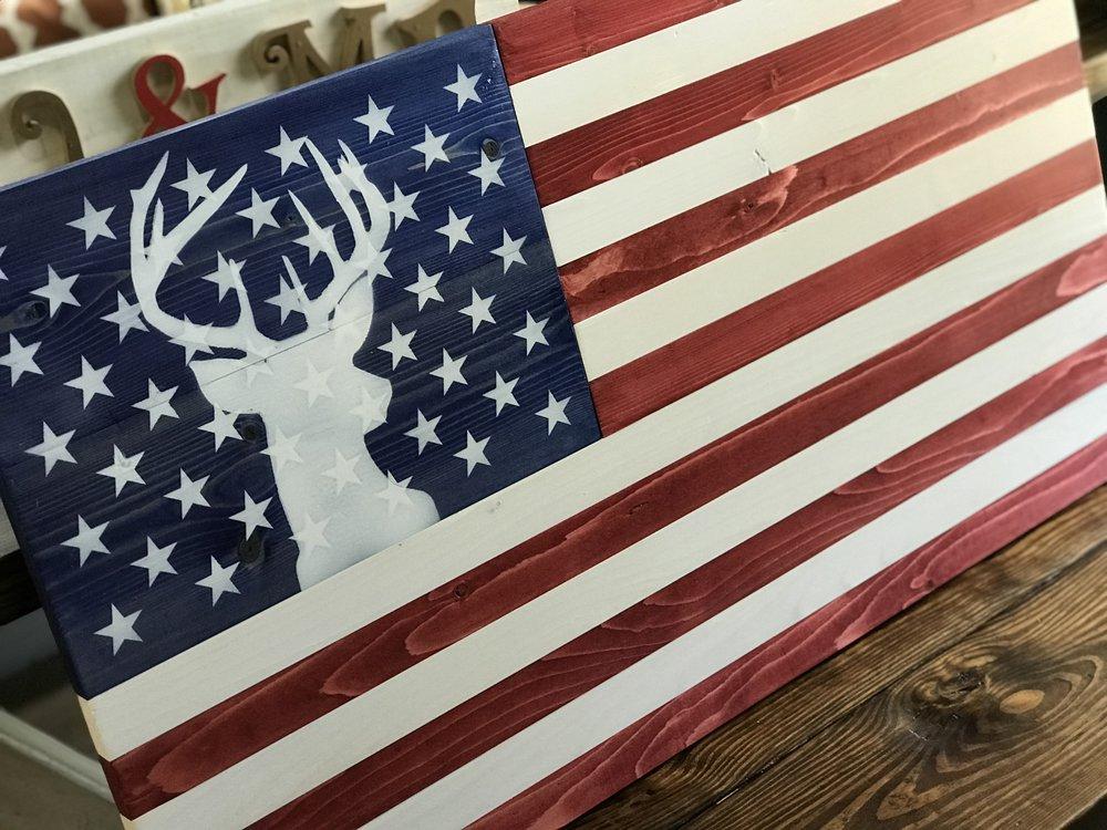 stag flag.jpg