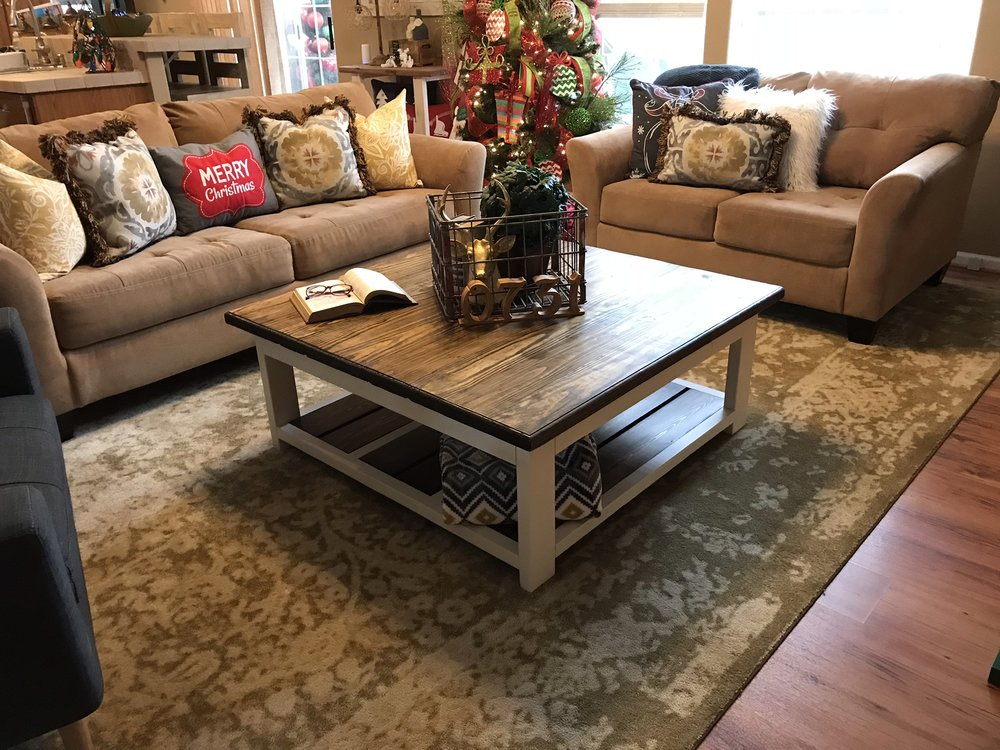 farmhouse coffee table.jpg