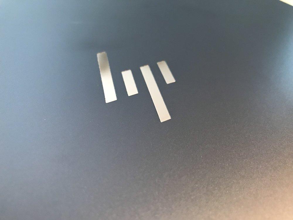 hp spectre logo.jpg