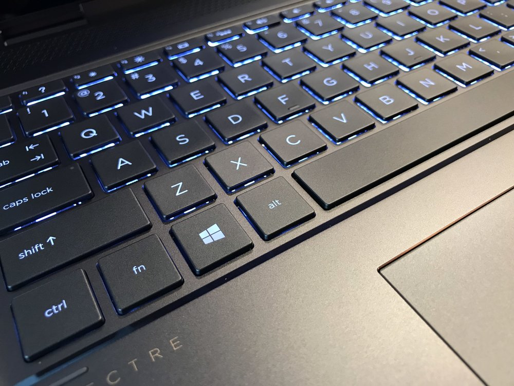 hpspectre keyboard.jpg