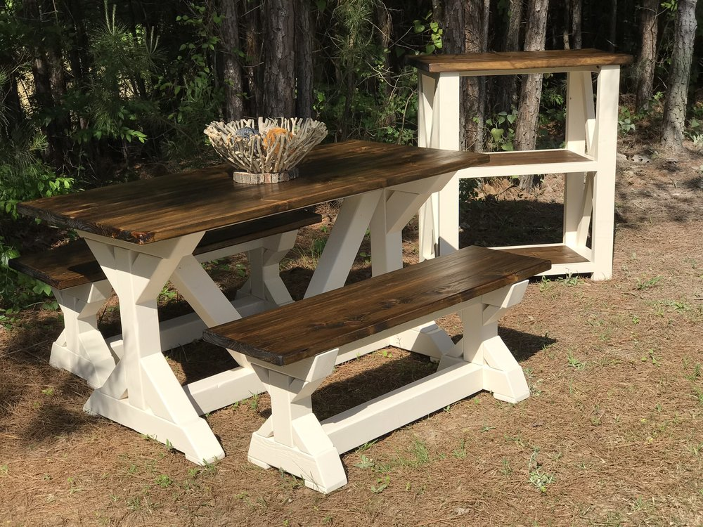 farmhouse dining set.jpg