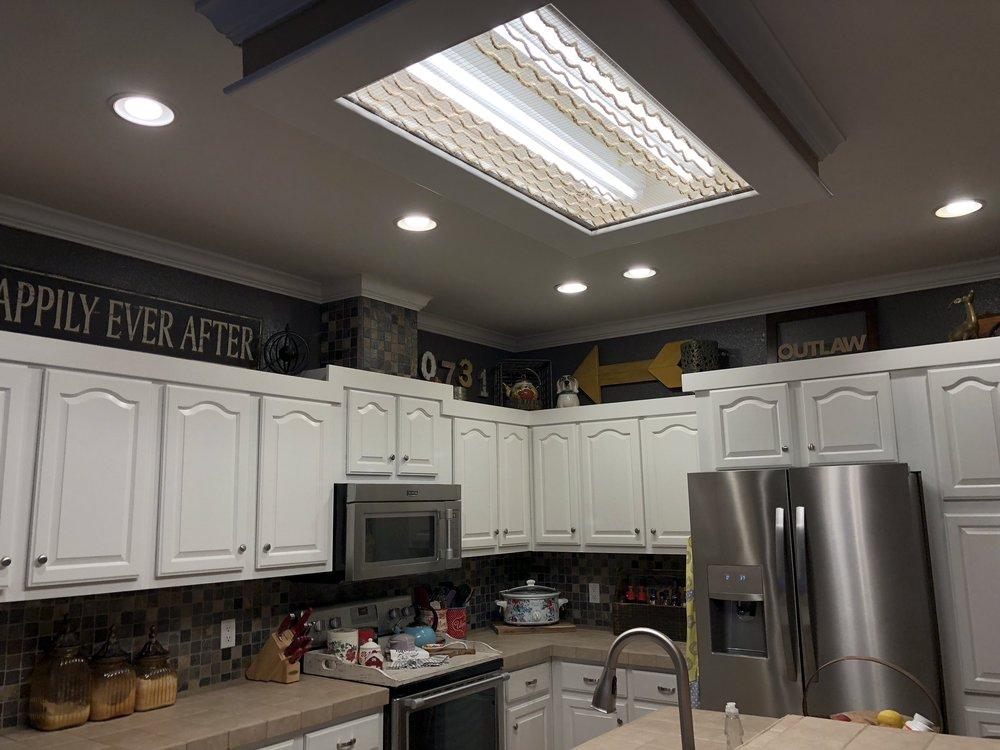 diy kitchen makeover.jpg