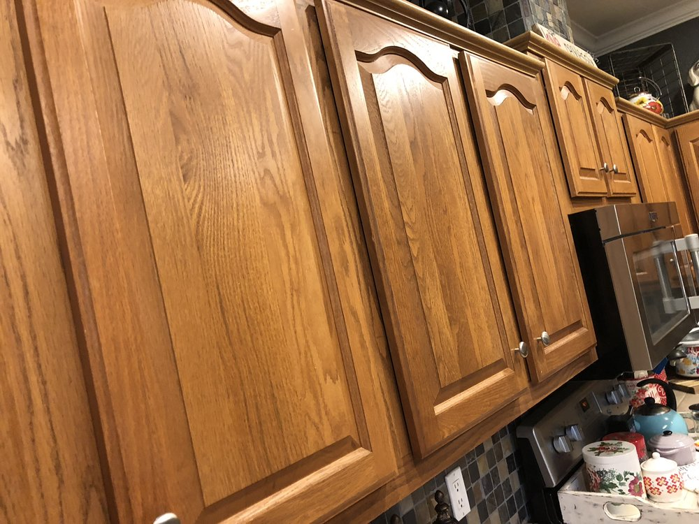 painting oak cabinets.jpg
