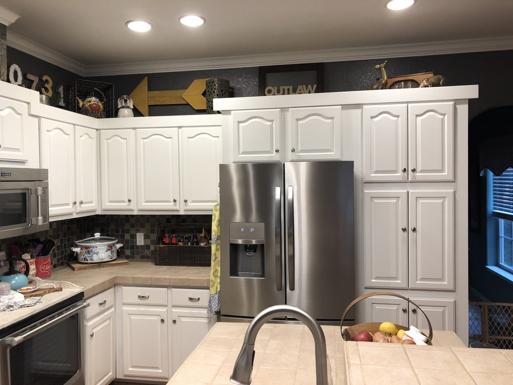 paint cabinets white.jpg